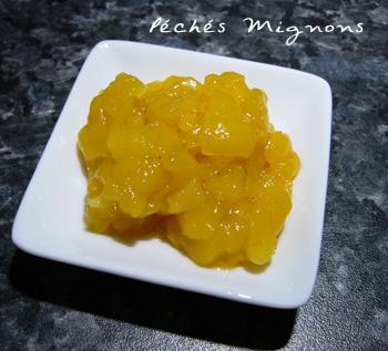 Mangue,