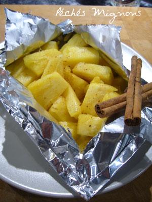 Fruits, Légère, Rapide