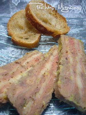 Foie gras, Fromage, Cantal, Fêtes