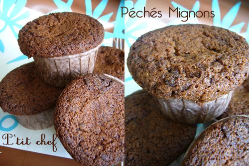 Chocolat, Chocolat noir, Pépites chocolat, Oeufs, Poudre amande, Sucre glace, Beurre, Cacao,