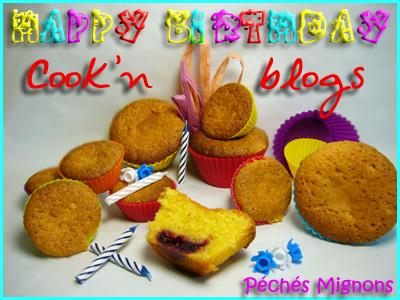 Beurre, Cake, Citron vert, Facile, Farine de maïs, Oeufs, Poudre amande, Rapide