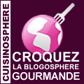 maquette_cuisinosphere_bouton_120_120.png