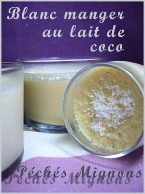 Lait coco, Lait concentré, Oeufs, Sucre, Vanille, Crème, Facile,