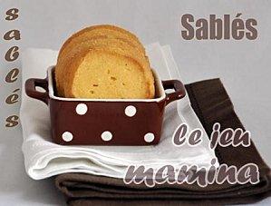 SABLES_JC4.jpg