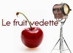 Fruit vedette : Résultat