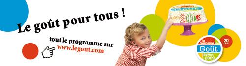 http://www.peches-mignons.fr/wp-content/uploads/2009/09/Banniere_Semaine_du_Gout.jpg