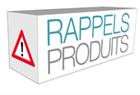 Rappels_produits