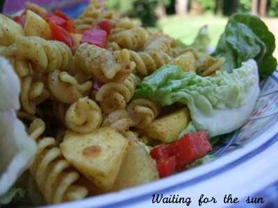 salade_tortis_curry
