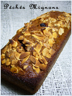 Cake, Orange, Sucre roux, Cranberries, Canneberges, Amandes, Fruits secs, Beurre, Farine, Oeufs, Facile,