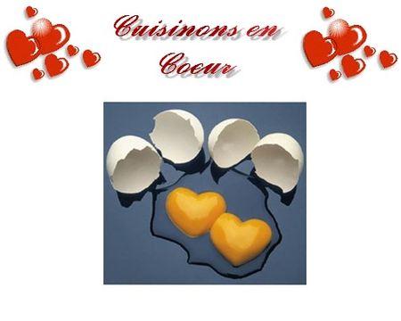 cuisinons en coeur