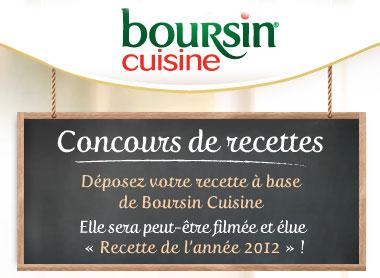 concours-boursin