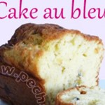 cakebleuune