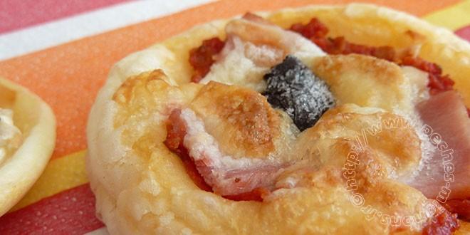 pizetteune