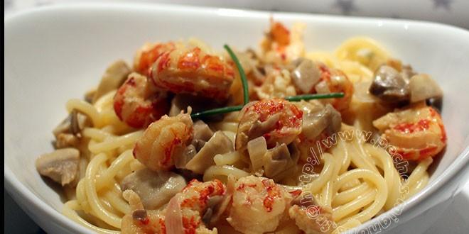 spaghettiune