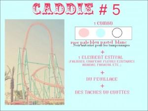 caddie15