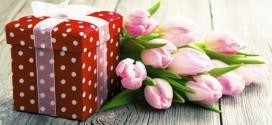 cadeaux-fleurs