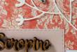 Carte Scrap #624
