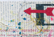 Appel a DT sur le nouveau blog la.carte.à.idées