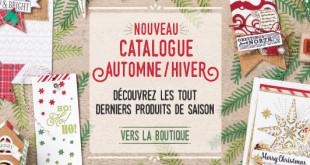 q1_holidaycatalog_fr