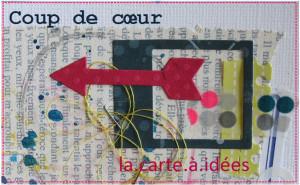 ob_bb71be_macaron-coup-de-coeur