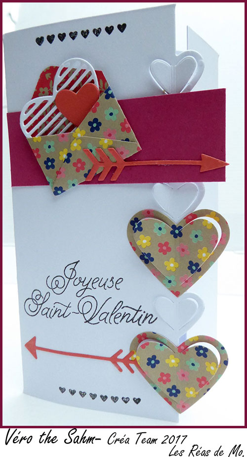 Love-Note---saint-valentin1