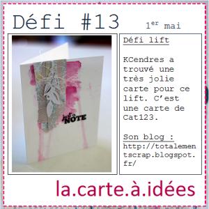 ob_6d8cac_defi-13-lift