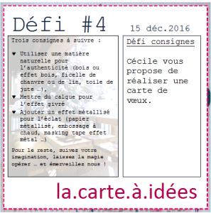 ob_f654c9_defi-4-consignes