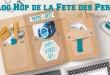 Blog hop spécial Fête des Pères