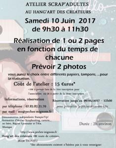 Atelier10-06