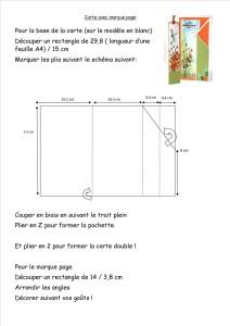ob_3bead9_carte-marque-page