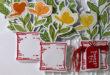 Carte Scrap #1091