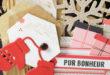 Cartes Scrap #1196 – #1195 – #1181 – #1180 – #1182 – #1172